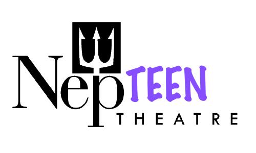 NeptEENS