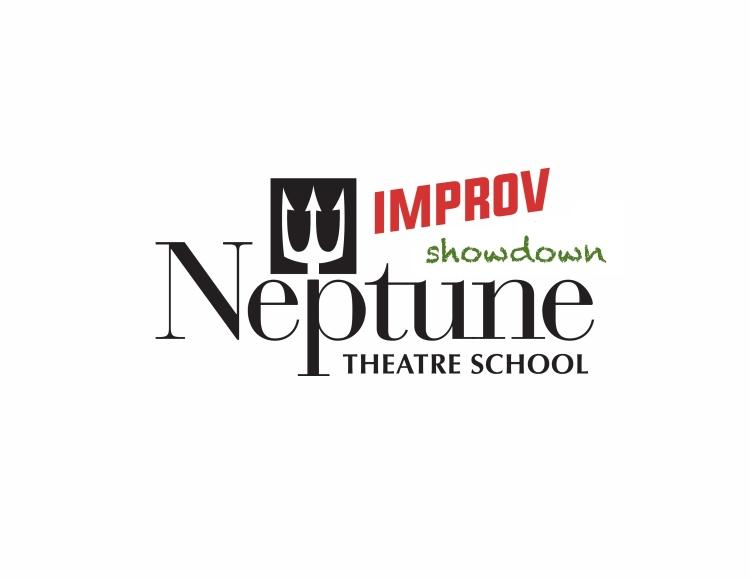 Neptune Theatre Improv Showdown