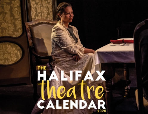 halifaxtheatrecalendar2020-hamlet