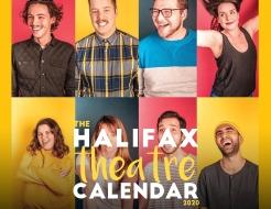 halifaxtheatrecalendar2020-hellocity